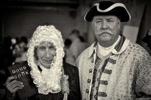 2014_Pirate_Festival 011