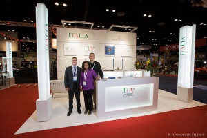 20141017_Italian_Trade_Association_AIMExpo-003