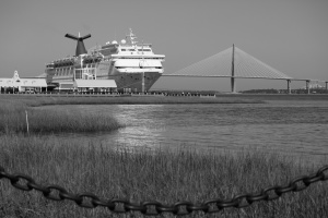 20141026_Charleston_Cruise_Ship-001