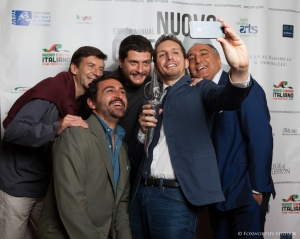 20141109_NCIFF_Finale-0147