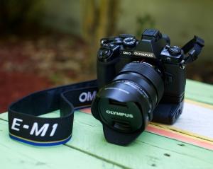 Olympus_OMD_EM1 001