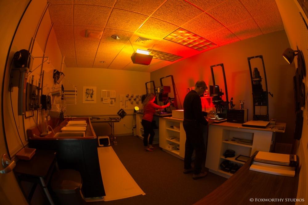 The-Charleston_Darkroom-004